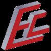 Elemento-Construction