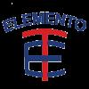 Elemento-Tools